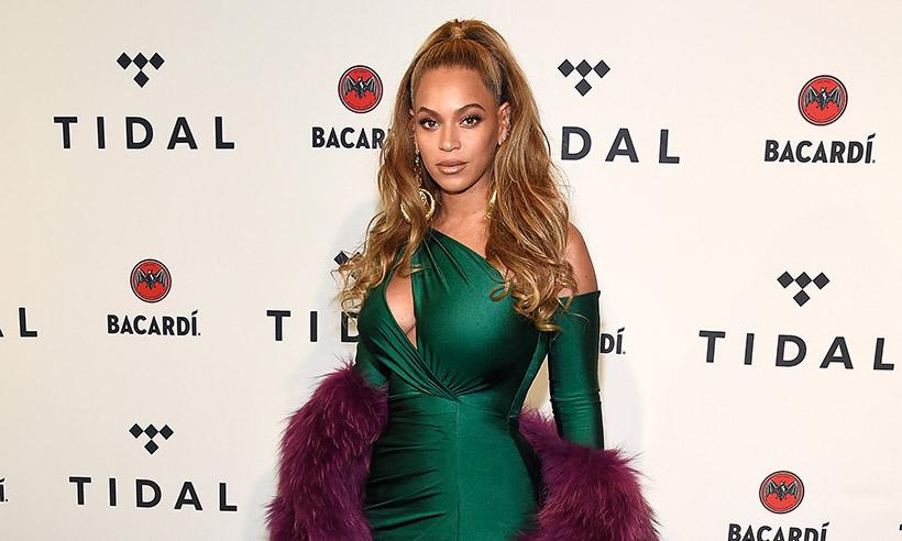 Fraud Alert: Tidal Accused Of Generating Over 300 Million Fake Streams for Beyoncé and Kanye WestAlbums