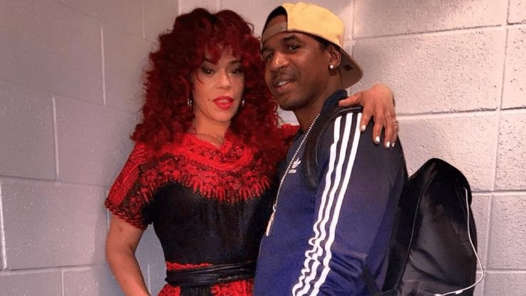 stevie-j-faith-evans-e1531952281706