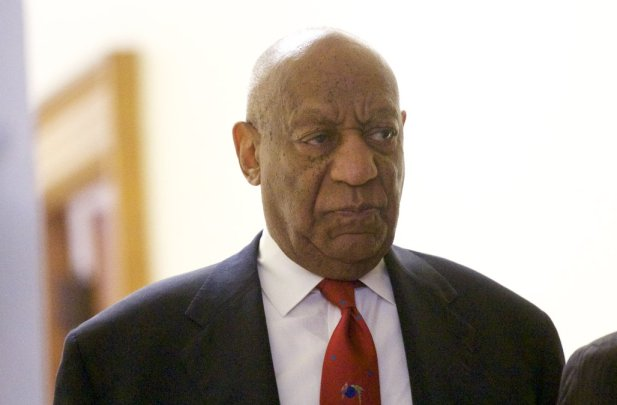 Bill-Cosby-is-Eligible-for-Special-Treatment-in-Prison