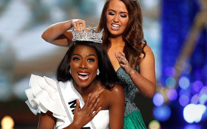 miss-new-york-nia-franklin-crowned-miss-america-2019