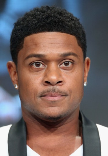 Pooch+Hall+2016+Summer+TCA+Tour+Day+6+lIUaQsLTf9dl