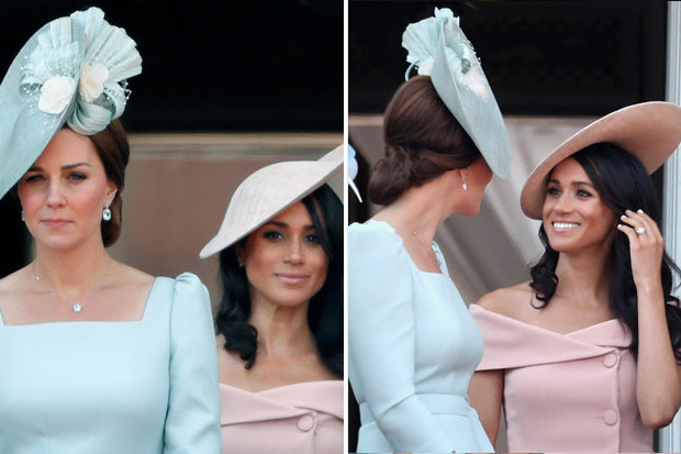 Meghan-Markle-and-Kate-Middleton-could-become-friends-710128