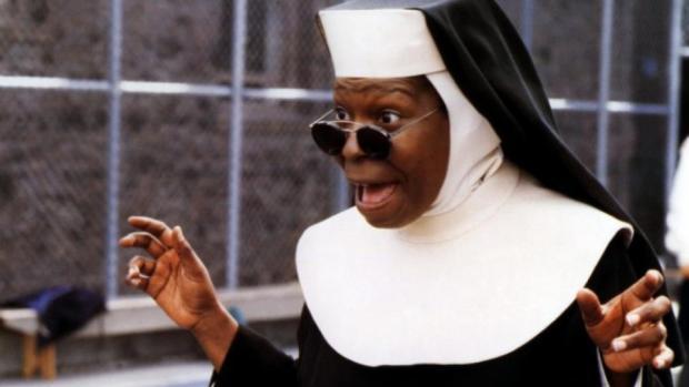 sister-act-remake-whoopi-goldberg-sister-act-3-lauryn-hill