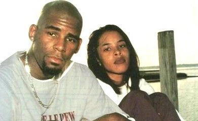 aaliyah-and-r-kelly
