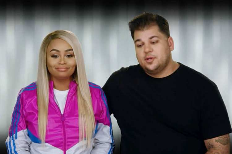 rob-chyna-lawsuit-security