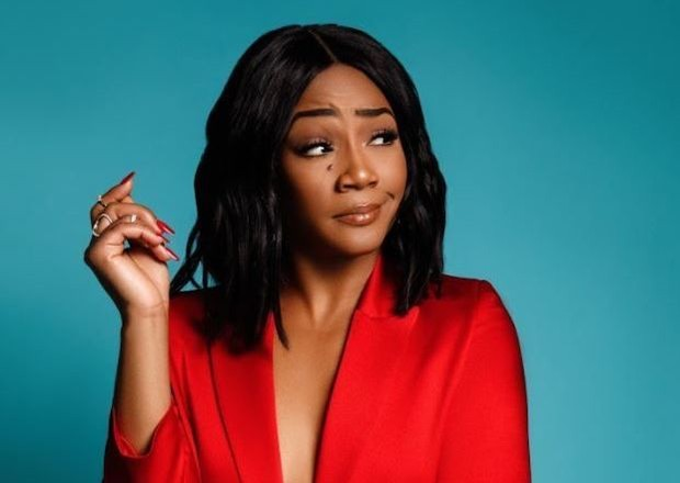 tiffany-haddish-mtv-movie-and-tv-awardsjpg-9512acd73c626532