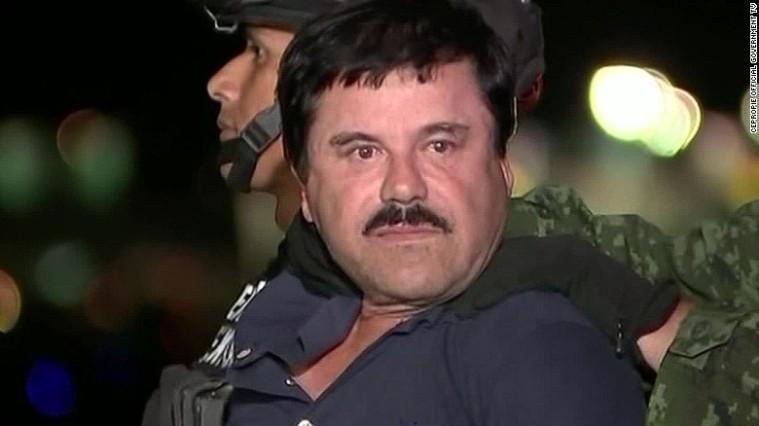 170120043312-el-chapo-extradition-santiago-lklv-00005410-exlarge-169
