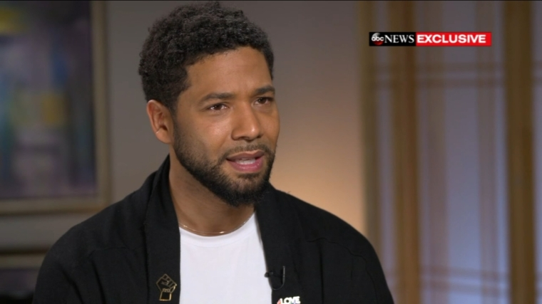 5138282_021419-n1-smollett-gma-1-vid