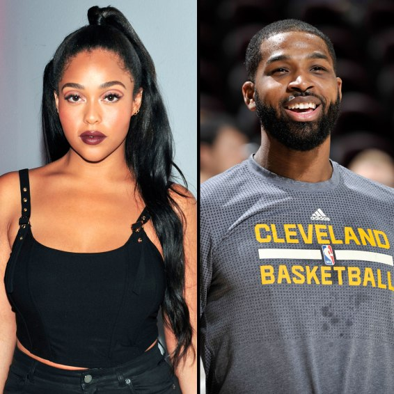 Jordyn-Woods-Didnt-Know-How-to-Handle-Attention-From-Tristan-Thompson