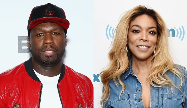 50-Cent-Launches-Scathing-Attack-Against-Wendy-Williams-Praises-Her-Husband-For-Cheating