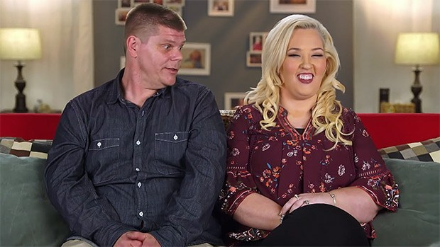 mama-june-arrested-for-felony-drug-possession-after-fight-with-bf-at-gas-station