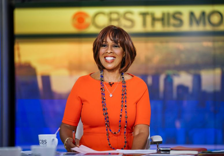 gayle-king-co-host-of-cbs-this-morning-news-photo-1058171086-1550256743