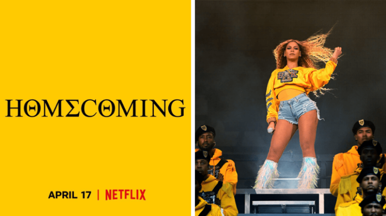 netflix-homecoming-is-probably-a-new-beyonce-coachella-thing