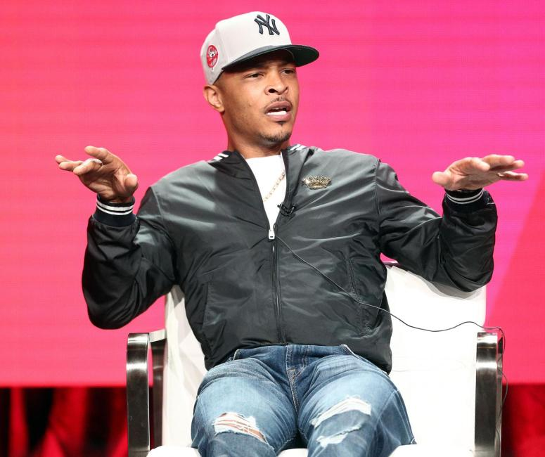 ti-slams-laura-ingraham-over-her-controversial-nipsey-hussle-comments